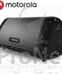 Parlante portable Sonic Sub 530 Bass