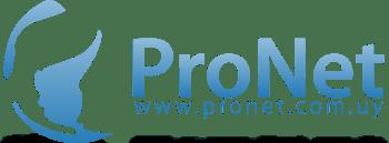 ProNet Tecnología