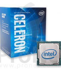 Procesador Intel® Celeron® G5905