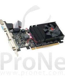 Tarjeta de video Biostar GeForce GT 730