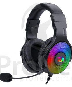 Redragon Pandora2 gaming headset