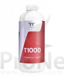 Refrigerante líquida Thermaltake T1000