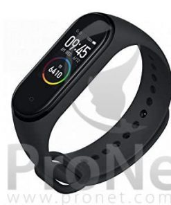 Reloj Inteligente Xiaomi MI Smart Band 4