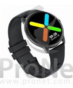 Reloj Xiaomi Imilab KW66