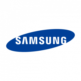 Samsung_Uruguay_ProNet