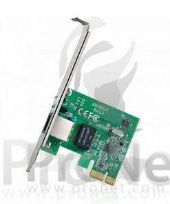 Adaptador de red Gigabit PCI Express TP-Link TG-3468