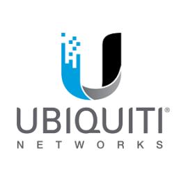 Ubiquiti Uruguay ProNet
