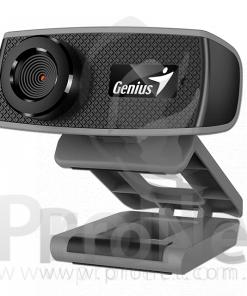Webcam Genius FaceCam 1000X HD