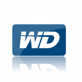 Western Digital Uruguay