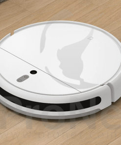 Xiaomi Mi Robot Aspirador 0.2 Litros