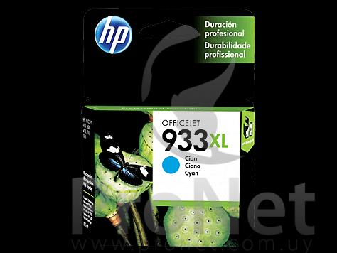 HP 933C