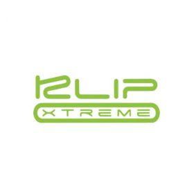 Klip Xtreme Uruguay ProNet