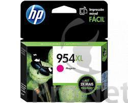 HP 954M