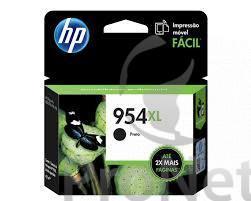 HP 954N