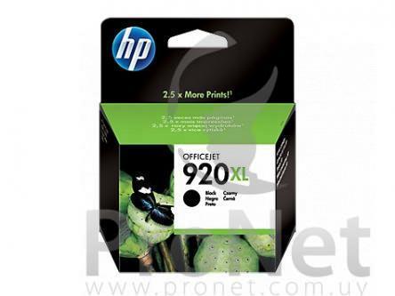 HP 920N
