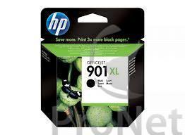HP 901N