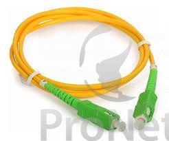 Patch Cord 1m