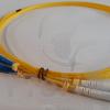 Patch cord monomodo LC SC