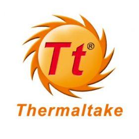 Thermaltake Uruguay Pronet