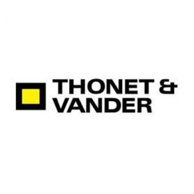 Thonet Vander