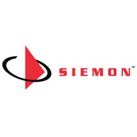 Siemon Uruguay ProNet